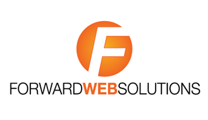 ForwardWebSolutions.com